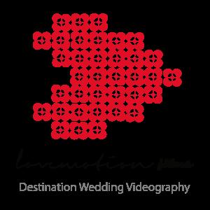 Lovemotion films – Películas de Bodas y Estilo de Vida